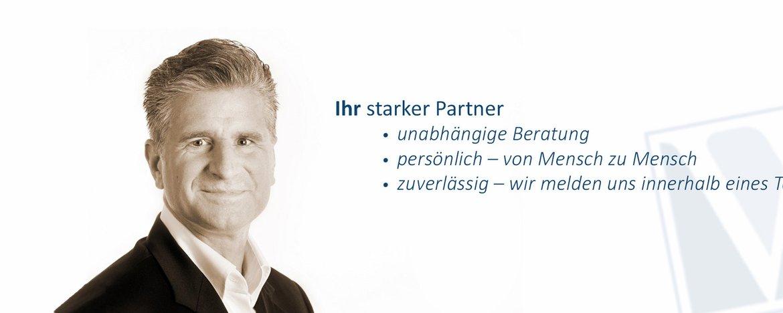 Wir beraten als Makler aus Kiel u.a. die Themen Finanzanlagen, Versicherungen, Ruhestandsplanung, betriebliche Altersvorsorge, Angler-Versicherung.